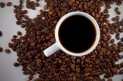 Café Images stock
