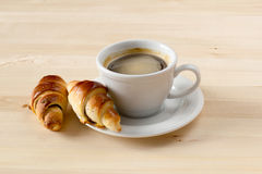 Café foto de stock royalty free