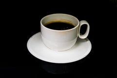 Café Imagen de archivo libre de regalías