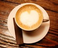 Café Image libre de droits