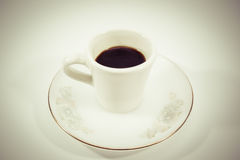 Café imágenes de archivo libres de regalías