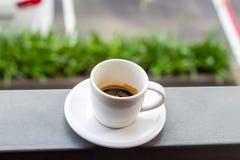 Café Photos libres de droits