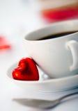 Café Imagen de archivo