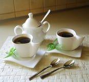 Café Photo libre de droits
