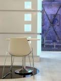 Café blanc Photo libre de droits