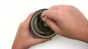 Café com açúcar filme