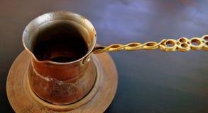 Café da areia em Bulgária 3 imagens de stock