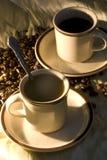 Café da manhã Fotos de Stock Royalty Free