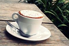 Café da manhã Fotos de Stock