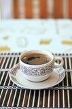 Café da manhã Imagem de Stock Royalty Free