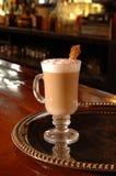 Café de bar Images stock