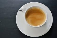 Café do café Imagens de Stock