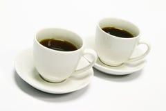 Café express Images stock