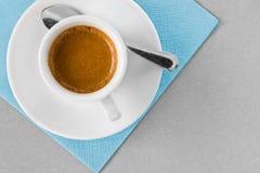 Café express Imagenes de archivo