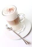 Café Latte photos stock