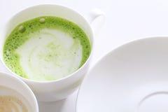 Café, latte, Imagenes de archivo