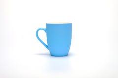 Café mug Image stock