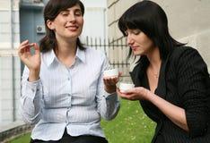 Café parfumé photo libre de droits