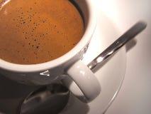 Café sólo