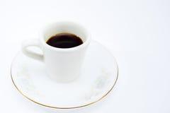 Café sólo fotos de archivo libres de regalías