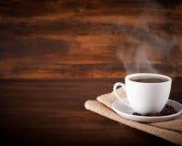 Café Scented Fotos de Stock