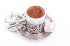 Café turc photos libres de droits