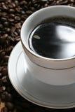 Café une rupture photos stock