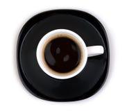 Café Foto de archivo