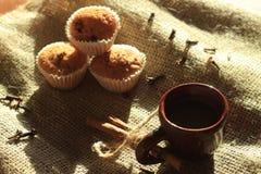 Café Photo stock