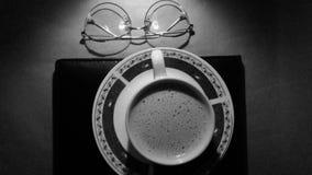 Caf? fotos de archivo libres de regalías