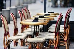 Cafeína Foto de Stock