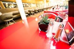 Cafe Stock Photos