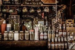 Cafe Imagens de Stock