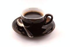 cafe Royaltyfri Bild