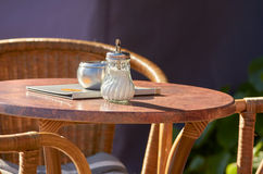 Cafe Stock Images
