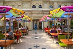 Cafe royalty free stock image