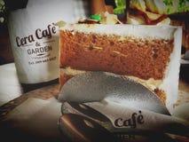 Cafe& x27 ; photos stock