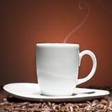 Cafezinho Fotografie Stock Libere da Diritti