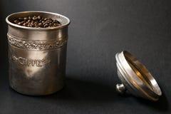 Caffè Στοκ Εικόνες