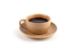 Caffè Fotografia Stock