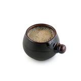 Caffè Fotografie Stock
