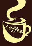 Caffè Royalty Illustrazione gratis