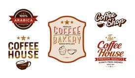 Caffè Immagine Stock Libera da Diritti