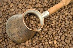 Caffè. Immagine Stock Libera da Diritti