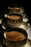 Caffè Immagini Stock Libere da Diritti