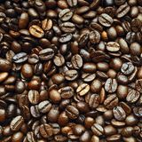 Caffè Fotografie Stock Libere da Diritti