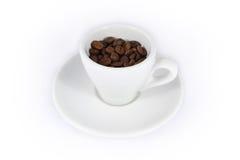 Caffè Immagini Stock