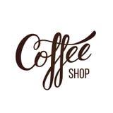 Caffè illustrazione vettoriale