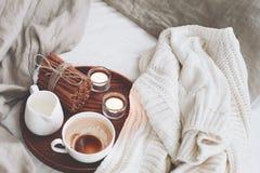 Caffè in base fotografie stock libere da diritti