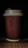 Caffè, caffè Fotografia Stock Libera da Diritti
